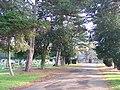 Bebington Cemetery - geograph.org.uk - 123914.jpg