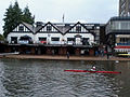 Bedford-rowing-club-2012-07-08 14.46.01.jpg