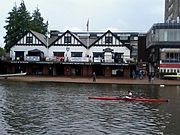 Bedford-rowing-club-2012-07-08 14.46.01