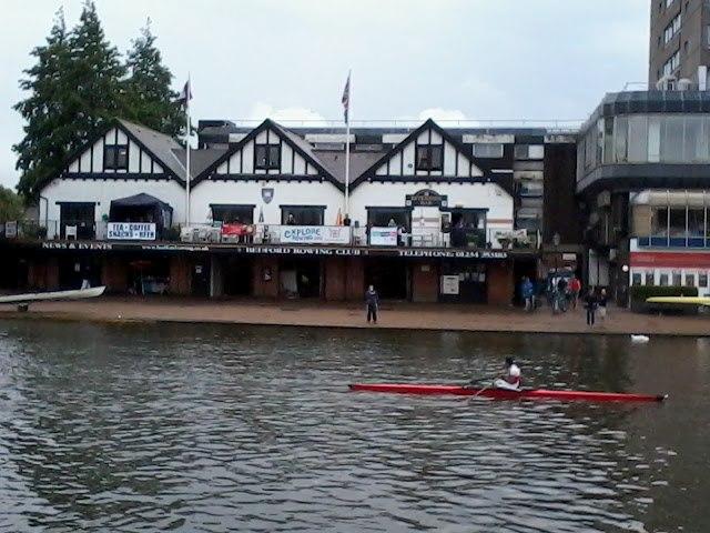 Bedford-rowing-club-2012-07-08 14.46.01