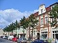 Beelitz - Berliner Strasse - geo.hlipp.de - 39266.jpg