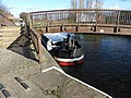Beeston Lock 7952.jpg