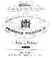 Beethoven - Symphonie Nr.9, Partiturerstausgabe 1826.pdf