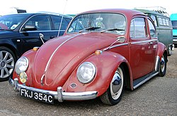 Beetle (3408268715).jpg