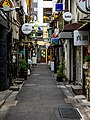 Before the Storm - Golden Gai (41642977332).jpg