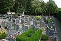 Begraafplaats Bareldonk 1.jpg