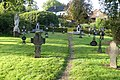 Begraafplaats Slenaken P1310365.jpg