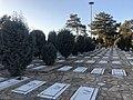 Beheshte Zahra Cemetery 4511.jpg