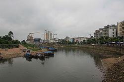 BeiLun River.jpg