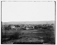 Beirut, etc. The German Colony at Haifa LOC matpc.07136.jpg