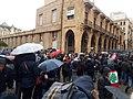 Beirut protest 19 january 2020 4.jpg