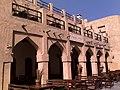 Beirut restaurant in Qatar - panoramio.jpg