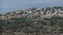 BeitAryeh7.jpg