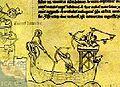 Belagerung von Damiette 1218.jpg