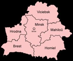 Elle from belarus brest - 2 part 8