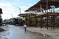 Belen, Iquitos (11473500896).jpg
