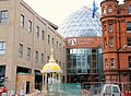 Belfast's new dome (7) - geograph.org.uk - 702993.jpg