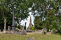 Belfast City Cemetery (32088339118).jpg