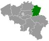 Belgielimburg.png