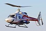 Bell 230 (N830SF) - 1.JPG