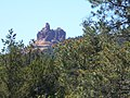 Bell Rock - panoramio (1).jpg