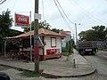 Bella Vista, Belize City, Belize - panoramio.jpg