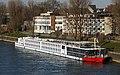 Bellevue (ship, 2006) 027.JPG