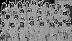 Bellocq First Communion Orphanage.jpg