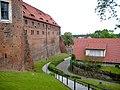 Belzig Burg Eisenhardt - panoramio - Gottfried Hoffmann -….jpg