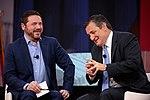 Ben Domenech & Ted Cruz (40505098101).jpg