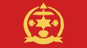 Kingdom of Mempawah