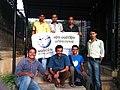 Bengaluru Odia Wiki meetup16.jpg