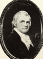 Benjamin Stoddert by Robert Field.png