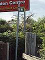 Benkid77 Brimstage-Parkgate footpath 34 240709.JPG