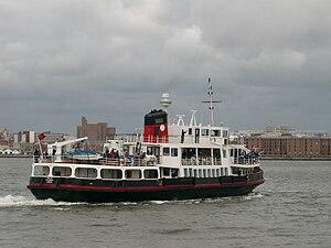 Image:Benkid77 Mersey Ferry 120605