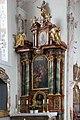 Benningen, St Peter und Paul 007.JPG