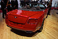 Bentley - GTC V8 - Mondial de l'Automobile de Paris 2012 - 202.jpg