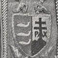 Benzler Wappen8JS.jpg