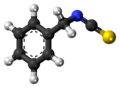 Benzyl-isothiocyanate-3D-balls.png