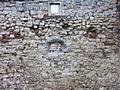 Beogradska tvrđava 00101 08.JPG