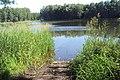 Berbův rybník 2.jpg
