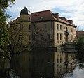 Berbisdorf water castle N.jpg