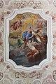 Berching, Kloster Plankstetten 030, Vault & frescos.JPG