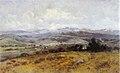 BergaiBoix s t (la vall d'Olot) 1901.jpg