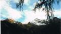 Berge Pfitschtal.png