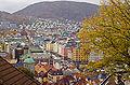 Bergen utsikt.jpg