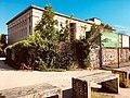 Berghain Berlin Southeast Side.jpg