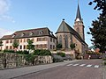 Bergheim NotreDame30.JPG