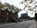 Berkeley Street, 2013 10 21 (8).JPG - panoramio.jpg