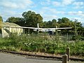 Berkshire Museum of Aviation - geograph.org.uk - 66219.jpg